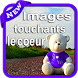 images touchants le coeur by Enjoy Studying