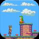 Pixel Hero Run n Survive by Raftil