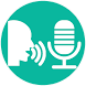 Voice to Text - Text to Speech by Trend Studio Apps