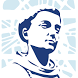 St. Bernard Catholic Community by Liturgical Publications, Inc.