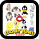 Baby Looney Tunes Cartoon Collections by Winner King Dev