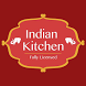 Indian Kitchen by Juice Explosion