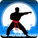 Karate Fighter : Real battles by PLAYTOUCH