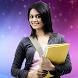 REET TYARI - REET 2018 Online Coaching Helper by Manmohan