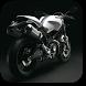 Spor Motor Resimleri by Morozimas