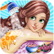 Nature Bath Salon by Cocos Apps