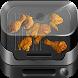 Chicken Recipes by Leeway Infotech LLC