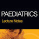 Lecture Notes: Paediatrics, 9 by Indextra AB