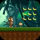 Jungle Monkey : Kong Legend by mongome