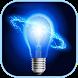 led lamp torch hd Flashlight by devlopper app
