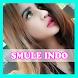 Smule Seru Indonesia by DreamVios