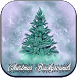 Christmas Backgrounds by Apps Studio Inc.