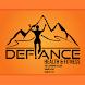 Defiance Health & Fitness PT