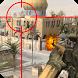 SWAT Shooter Counter Terrorist Frontline Strike by D-Koi Games