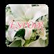 ESPOIR-エスポワール- by ジョイントメディア