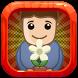 Flower Shop Match 3 Game by mungsap