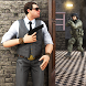 Secret Agent Spy Survivor 3D by Level9 Studios