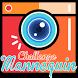 Mannequin Challenge Maker Pro by Squad Devz