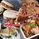 وصفات شهية 2016 by Dr.Dev