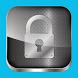 MH27 AppLocker by ATS InfoTech.