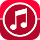 Tube MP3 Music Player - Audio by Ync