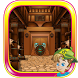 Egypt Sphinx Room Escape by EightGames