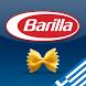 iPasta GR by Barilla