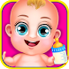 Newborn baby Pregnancy & Birth by BATOKI - Best Apps for Toddlers and Kids