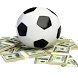 Fast Football Tips by FFT