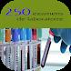 250 Examens de Laboratoire by Brouksy