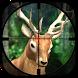Moose Hunting 2016 by Fog Revolution