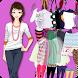 Dress Up Princess Girls Games by Mobibi