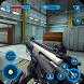 Sniper Shooting Terrorist - Force Strike by Thunderstorm Studio - Free Fun Games