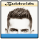 Trendy Mens Haircuts by Buldroids