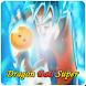 Free dragon ball super videos on hd Online Free by AppFree - Radio FM, Music and News, Radio Online