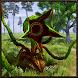 Carnivorous Plant Simulator by Yamtar Games