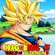 Trick Dragonball Z Budokai Tenkaichi 3 by Subrey