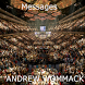 Andrew Wommack sermons by appco