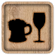Drinking Game - Adfree by Pocket Slimes