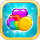 Candy Tasty Match 3 by ComfortApp
