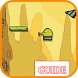 Guide for Doodle Jump by Midrole