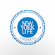 New York Life 2017 Council Meetings by Meeting Play