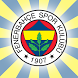 @Fenerbahçe