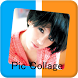 Photo Grid Collage Maker by MeTOO