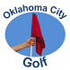 Oklahoma City Golf by Innovation Delivered, LLC