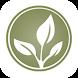 Thrive Family Church -Muskogee