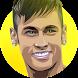 Neymar Wallpapers by bonniejarvisDEV
