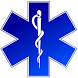 EMS - Assistance Services by Affinion Mobile Solutions