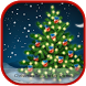Christmas Tree Locker Theme by Device Gyan