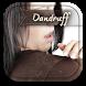 How To Get Rid Of Dandruff by TheGuruSquad